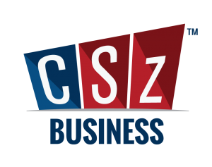 CSz_Business_stacked_COLOR