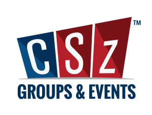 CSz_GroupsEvents_stacked_COLOR