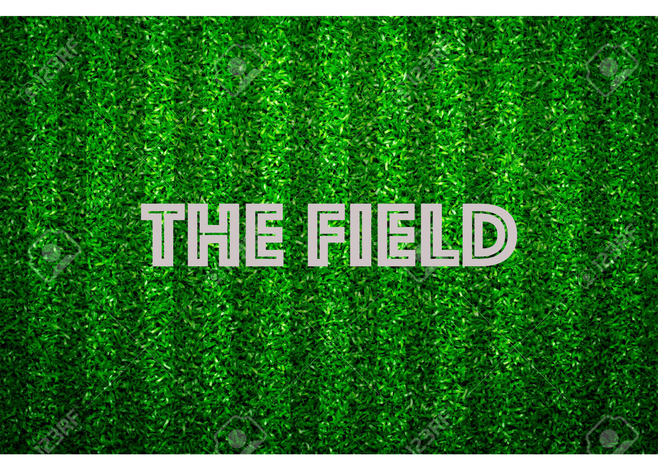 CSz LAu0027s Indy Night! The Field Features Several Different Acts All On The  Same Evening. The Line Up Includes Performers From CSz Los Angeles And  Other ...