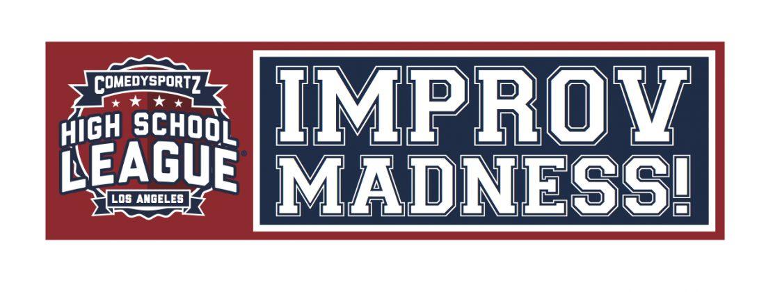CSz HSL Improv Madness